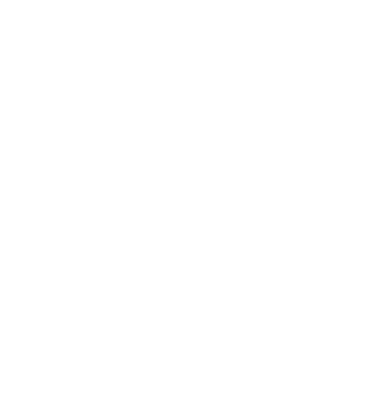 Window Flicks Hochhaus Film Kino Projektion